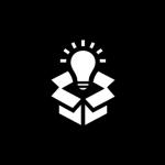 Product_Design-150x150